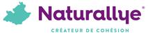 Naturallye Logo